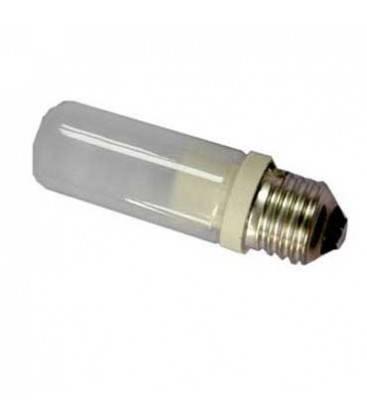 INTERFIT LAMPARA INT500 DE MODELADO 250W PARA FLASH STELLAR X600 Y XD600