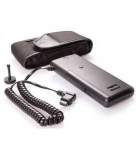 BATTERIE EXTERNE PHOTTIX POUR CANON FLASH