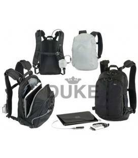 LOWEPRO S&F LAPTOP UTILITY RUCKSACK 100 AW