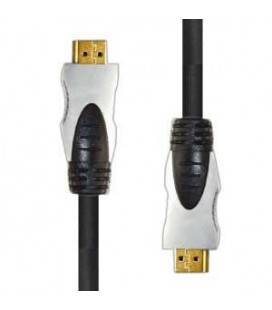 DTI CABLE HDMI A MINI HDMI (3MTS.)