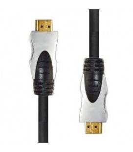 DTI KABEL HDMI A MINI HDMI (1MTS.)