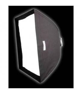 INTERFIT VENTANA RECTANGULAR SOFTBOX 60x85