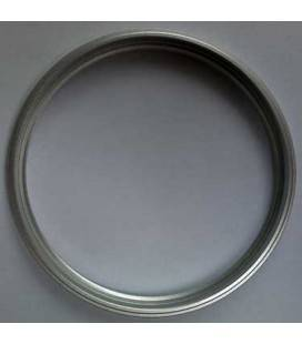 ADAPTER RING 77-72 MM