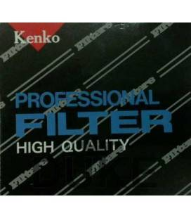 KENKO UV PROFESSIONELLER FILTER HQ 86MM