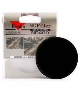 KENKO FILTER 72 MM ND400