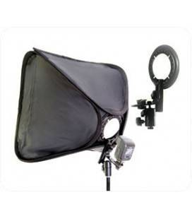 ULTRALYT WINDOW 40x40 FOR EXTERNAL FLASH ULL-SBF40