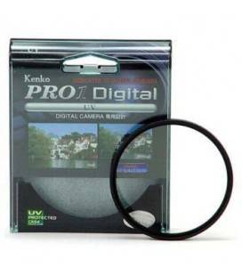 KENKO FILTER UV 72 MM PRO1D