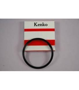 RONDELLE DE CONVERSION KENKO 49-52 MM