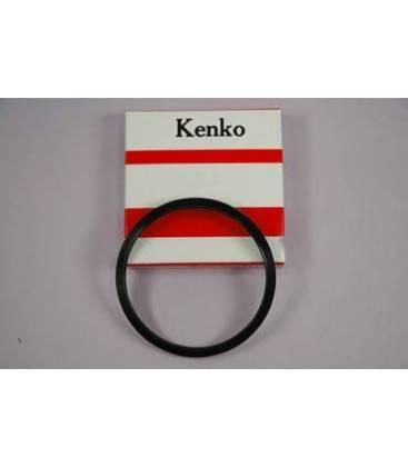RONDELLE DE CONVERSION KENKO 58-72 MM