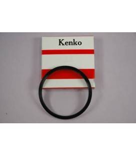 KENKO CONVERTING WASHER 58-77 MM