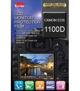 KENKO SCREEN PROTECTOR LCD CANON 1100D