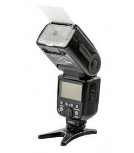 GLOXY FLASH TTL TR-985 N POUR NIKON