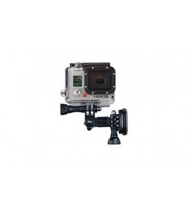 SUPPORTO LATERALE GOPRO (AHEDM-001)