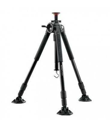 VANGUARD TRIPODE AUCTUS PLUS 283AT