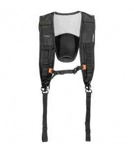 VANGUARD ARNES ICS HARNESS L
