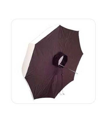 OMBRELLO ULTRALYT OMBRELLO BROLLY BOX 91 CM.ULL-PDV36
