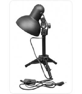 ULTRALYT COLD LIGHT SPOTLIGHT WITH ULL-PS01 TABLE STAND