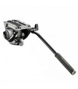 MANFROTTO VIDEO HEAD MVH500AH