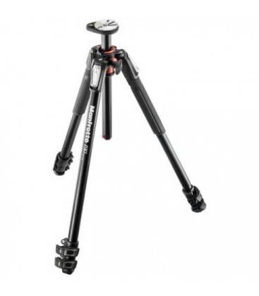 MANFROTTO TRIPODE MT190XPRO3