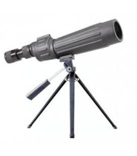 LUNGO PERNG TELESCOPIO 50mm 18-36X50