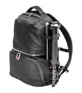 MANFROTTO BACKPACK ACTIVE BACKPACK II