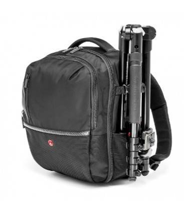 MANFROTTO MOCHILA GEAR BACKPACK M