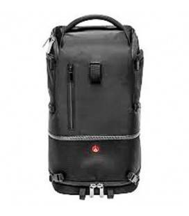 MANFROTTO MOCHILA TRI BACKPACK M
