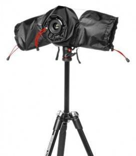 MANFROTTO FUNDA IMPERMEABLE E-690PL