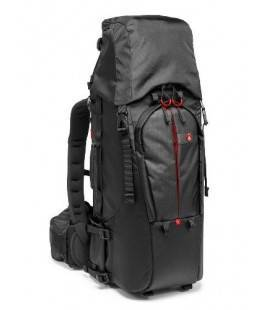 MANFROTTO RUCKSACK PRO LIGHT TLB-600PL
