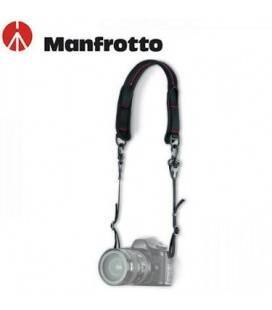 MANFROTTO PRO-LIGHT PL CEINTURE PL
