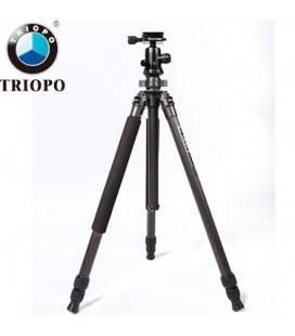 TRIOPO TRIPODE 3G-127+B-1