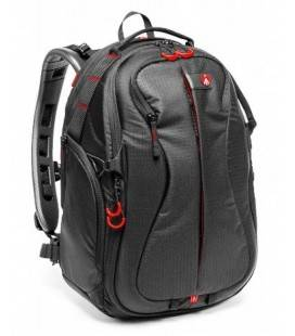 MANFROTTO MOCHILA PRO-LIGHT MINIBEE 120PL