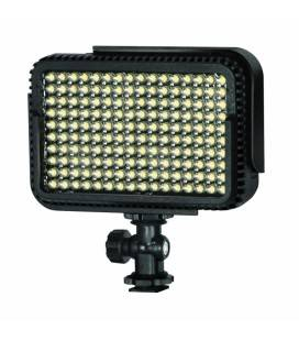 NANGUANG ANTORCHA VIDEO LED BI-COLOR CN-1600C