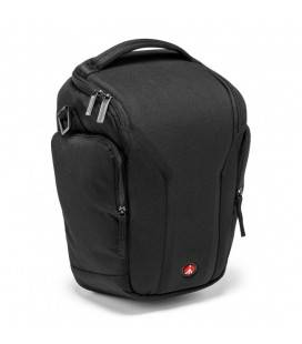 MANFROTTO ÉTUI SAC PLUS 50 PRO