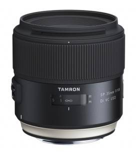 TAMRON 35mm F/1.8 Di VC USD FOR NIKON