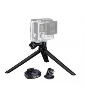 SUPPORT DE TRÉPIED GOPRO ABQRT-002