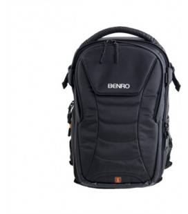BENRO RANGER BACKPACK 200 BLACK