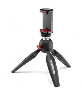 MANFROTTO PIXIE CLAMP