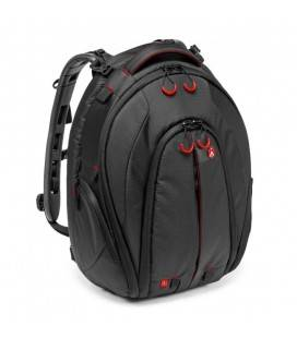 MANFROTTO SAC À DOS BUG-203PL