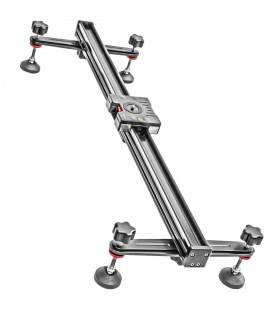 TRIOPO DOLLY 80CMS.