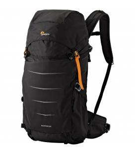 LOWEPRO PHOTO SPORT BP 300 AW II II