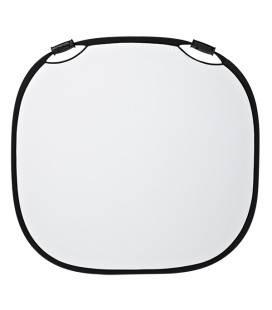 """PROFOTO REFLECTOR TRANSLUCENT L (120 cm / 47"""")"""