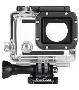 GOPRO DIVE CASING (AHDEH-301)