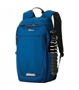 LOWEPRO PHOTO HATCHBACK BP 150 AWII AZUL
