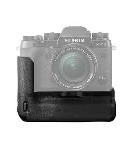 FUJIFILM POWER BOOSTER GRIP VPB-XT2