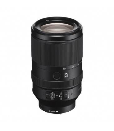 SONY OBJETIVO FE 70-300mm F4.5-5.6 G OSS