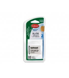 HAHNEL BATTERY HL-F85 (REPLACES FUJIFILM NP-85)