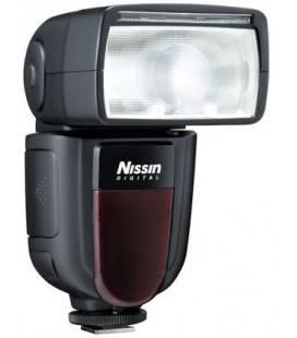NISSIN FLASH DI700 AIR CANON