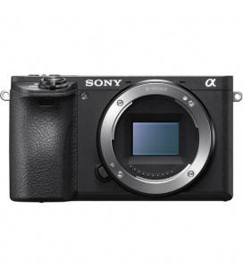 SONY ALPHA 6500 BODY (ILCE6500B)