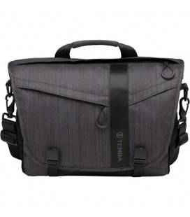 TENBA MESSENGER BAG DNA 11 (GRAFITE)